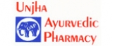 Unjha Ayurvedic Pharmacy