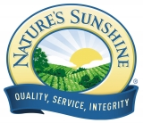 NATURE`S SUNSHINE PRODUCTS, INC