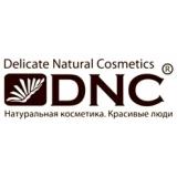 """ООО """"ДНЦ-Косметика"""""""