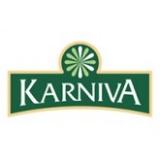 Karnivals Medica PVT. LTD