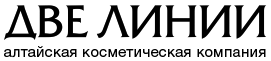 """ООО """"ПКФ """"ДВЕ ЛИНИИ"""""""