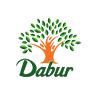 Dabur India Ltd.