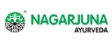 NAGARJUNA HERBAL CONCENTRARES LTD