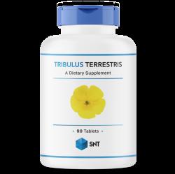 TRIBULUS TERRESTRIS 1000 МГ 80%
