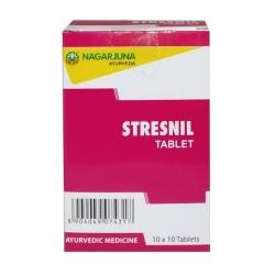 Шадбинду масло, 25 мл