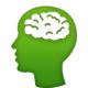 Для улучшения памяти и работы мозга