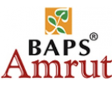 BAPS AMRUTSwaminarayan Herbal Care
