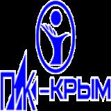 """Гомеопатическая фирма """"Пик-Крым"""""""