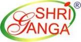 Shri Ganga Pharmacy