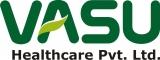 Vasu Healthcare PVT. Ltd