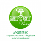 "ООО ""Алфит Плюс"""