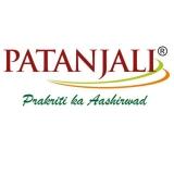 Patanjali Ayurveda Ltd.