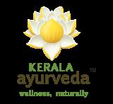 Kerala Ayurvada Ltd.