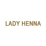 Lady Henna TM