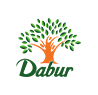 Dabur India Ltd.