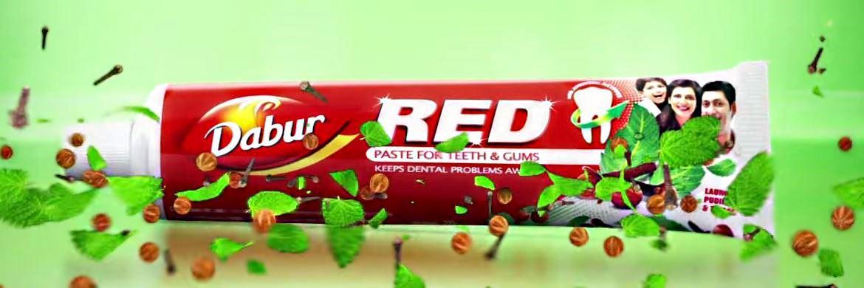 Паста Ред